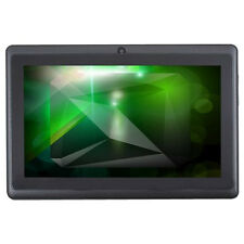 Tablet PC Point of View Mobii 703 Android 4.1| 1,2 GHz 8GB 7 Zoll B-Ware #