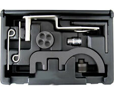 KIT CALADO DISTRIBUCIONES BMW N47 y N47S COMPLETO - Timing tool