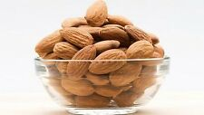 1 KG CALIFORNIA ALMONDS / AMERICAN / BADAM