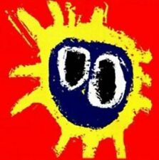 Screamadelica by Primal Scream (Group) (CD, Mar-2011, Sony Music Distribution...