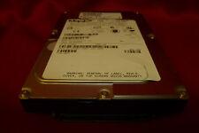 """Maxtor 0YC952 0YC952 8J147J004075F 3.5"""" Atlas 146GB 10K RPM SCSI Hard Disk Drive"""
