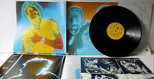 The Roling Stones / Emotional Rescue,Vinyl NM- | Original Ger '80 Hard Rock RPM