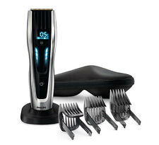 Haarschneider Philips HC9450 /20,  HC 9450 /20 Hair clipper , Tondeuse à cheveux