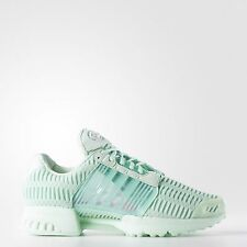 adidas Originals - Clima Cool BB0787 - Scarpe da ginnastica size 5 uk