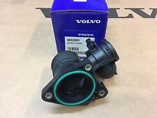 GENUINE VOLVO THROTTLE UNIT HOUSING 2.0D V50 S40 C30 EMMISION CODE 3/4 8692893