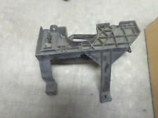 Driver Headlight Bracket 93 94 95 Dodge Intrepid