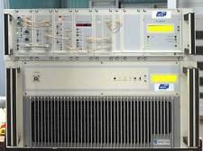 2.5Kw UHF TV Television Transmitter Pal/NTSC Analog  broadcast transmisor verici