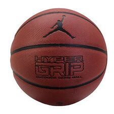 (BB0517-823) AIR JORDAN HYPER BASKET BALL (SIZE 7) *NEW*