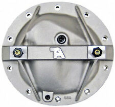 "NEW GM 8.5"" 10-Bolt TA Performance Aluminum Rearend Girdle Cover TA-1807"