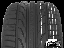Sommerreifen Semperit Speed-Life 2 225/55R16 95V NEU