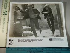 Rare Orig VTG Paul Newman Redford Butch Cassidy and the Sundance Kid Movie Photo