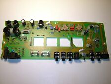 Ampeg V4BH Circuit Board - 07-441-01 -- WH