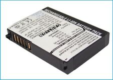 UK Battery for Palm Ace cell-phone Treo 650 157-10014-00 3.7V RoHS