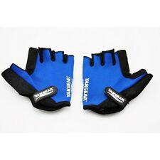 Yak Gear Paddling Gloves S /M