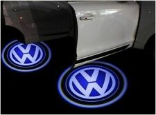 VOLKSWAGEN VW MINI LED Logo Fantasma Ombra Luce KIT T5 T4 Transporter VW
