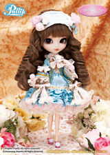 15th Anniversary Angelic Pretty Pullip Marie Groove lolita fashion doll in USA