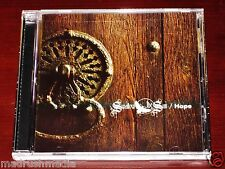 Swallow The Sun: Hope CD 2007 Candlelight USA Records CDL344CD NEW