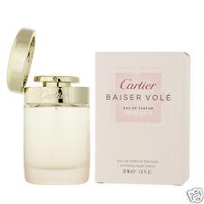 Cartier Baiser Volé Eau de Parfum Fraîche 50 ml (woman)