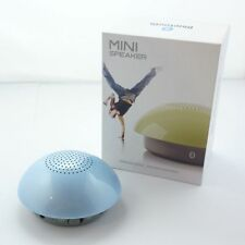 NEW Portable Rechargeable Mini Bluetooth Wireless Speaker for iPhone and Samsung