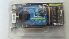 XFX PV-T45G-UDF3 NVIDIA GeForce 6800 GT 256MB GDDR3 256-Bit PCIe x16 Video Card