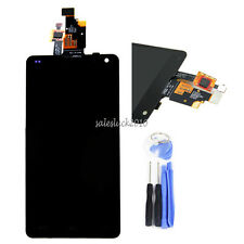 LCD Touch Screen Digitizer Display Assmebly For LG E976 E977 F180K F180S F180L