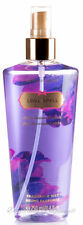 Victoria's Secret Love Spell Body Mist 8.4 oz