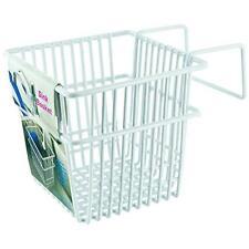 Design Ideas Wire Sink Basket New