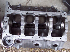 1965 1966 66 Chevelle SS Chevy Impala Bel Air Biscayne 396 engine block 3855961