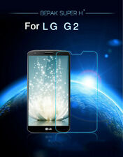 Premium Tempered Glass Screen Protector for LG g2 D802 Toughened Protective Film