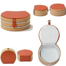 Bangle Bangles Organizer Jewellery Box Imitation Jewellery Kangan MPORD07