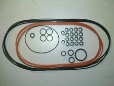 Mazda RX8 RX 8 full engine gasket kit. Express delivery available
