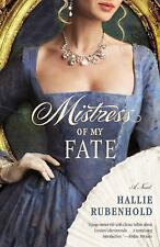 Mistress of My Fate (Henrietta Lightfoot)