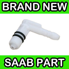 Saab 900, 9000, NG900, 9-3, 9-5 Fuel Pump Pressure Valve Kit