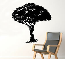 Optical Illusion Wall Decal Vinyl Sticker Home Art  Decor 16(nse)