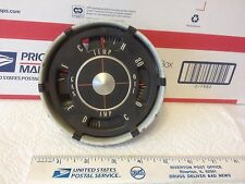 Studebaker gauge, used.     Item:  4211
