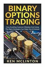 Binary Options Guide: Binary Options Trading : How Avoiding Common Mistakes...