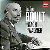 From Bach to Wagner NEW & SEALED