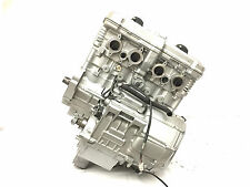 SUZUKI 2007 GSF1250S 1250 BANDIT RUNNING MOTOR ENGINE - PSI TEST VIDEO!