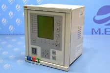 ABB / MACHINE TERMINAL REF543 / REF543FM127AAAA (Free Expedited shipping)