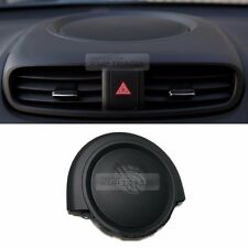 OEM Genuine Parts Top Dash Boards Center Speaker Cover for KIA 2014-2016 Soul