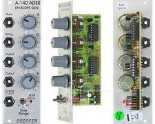 Doepfer A-140 ADSR : Eurorack Module : NEW : [DETROIT MODULAR]