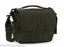 Lowepro Pro Messenger 160 AW   Classic Canvass Look & Feel  - Free US Shipping