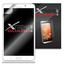 6-Pack Clear XtremeGuard HI-DEF Screen Protector For Samsung Galaxy Tab A Nook 7