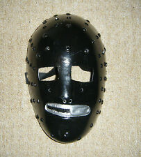 CRAIG JONES MASK SLIPKNOT FACE FANCY DRESS UP COSPLAY COSTUME WRESTLING ADULT