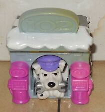 1996 McDonald's 101 Dalmations Happy Meal Toy #22
