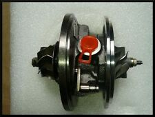 Turbo Cartucho CHRA VW Golf/Passat/Touran/Jetta 2.0 TDI 100/203 Kw 724930