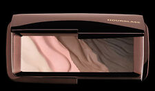 Hourglass Modernist  eyeshadow palette *Atmoshpere* NEW