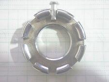 NEU Fahrrad Speichenschlüssel 10 - 15 für 8 Speichengrößen Nippelspanner Stahl