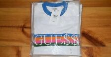 Guess X Asap Rocky T-shirt