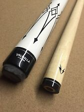 Viking Valhalla VA221 Pool Cue w/Free Shipping